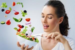 Fark-Etmeden-Nasıl-Kalori-Azaltabiliriz-2-470x311