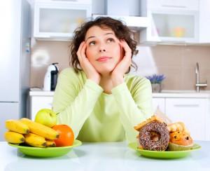 İştahınızı Nasıl Kontrol Edebilirsiniz